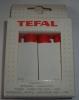 TefalAnti-Kalk Kassette 1719 zu 2035/2045