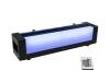 EUROLITEAKKU Bar-6 Glow QCL Flex QuickDMX