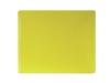 EUROLITEFarbglas für Fluter, gelb, 165x132mm