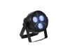 LED PARty Hybrid Spot