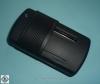 RelcoElektronischer Schnurtrafo schwarz 5500 Elektronischer Schnurtransformator mit Dimmer RL7317