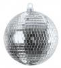 EUROLITEMirror Ball 10cm