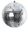 EUROLITEMirror Ball 15cm