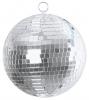 EUROLITEMirror Ball 20cm