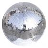 EUROLITEMirror Ball 50cm