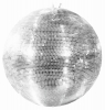 EUROLITEMirror Ball 75cm