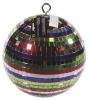 EUROLITEMirror Ball 20cm Multicolor