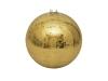 EUROLITEMirror Ball 40cm gold