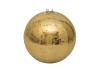 EUROLITEMirror Ball 50cm gold