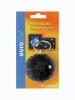 EUROLITEMirror Ball 5cm black