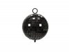 EUROLITEMirror Ball 10cm black
