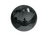 EUROLITEMirror Ball 30cm black