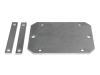 EUROLITEMontageplatte für MD-1015/MD-1030/MD-1515