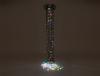 EUROLITE360er LED-Lichtbündel 3m Multicolor