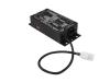 EUROLITEController PRO with DMX for LED Neon Flex 230V Slim RGB