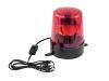 EUROLITEPolice Light DE-1 red