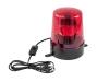 EUROLITELED Police Light DE-1 red