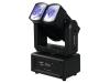 LED MFX-2 Strahleneffekt