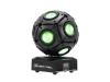 LED MFX-7 Ball