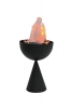 EUROLITEFL-201 Flamelight