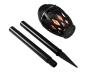 EUROLITEAKKU FL-1 LED Flamelight