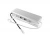 EUROLITEElektronischer LED-Trafo, 12V,16,66A IP67