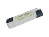 EUROLITEElektronischer LED Trafo, 24V, 2A