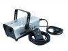 EUROLITE N-10 Nebelmaschine 51701943L