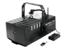EUROLITEDynamic Fog 1500 Flex Nebelmaschine