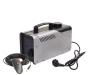 ANTARIZ-800 MK2 + Z-10 ON/OFF-Controller