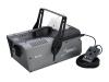 ANTARIZ-1200 MK2 with Z-8 Timer controller