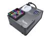 ANTARIZ-1520 LED Spray Fogger
