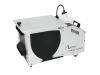 ANTARIICE-101 Low Fog Machine