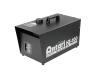 ANTARIHZ-100 Hazer