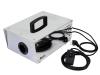 ANTARIIP-1000 Fog Machine IP63
