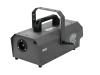 ANTARIIP-1500 Fog Machine IP63