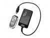 ANTARIMCR-1F Wireless Controller