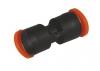 ANTARIFTA-66 Adapter 1x6mm / 1x6mm