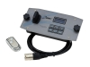 ANTARIZ-30 Wireless Controller