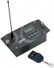 ANTARIX-30 MK1 Wireless Controller