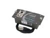 ANTARIX-20 MK3 DMX Interface