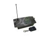 ANTARIX-30 MK3 Wireless Controller