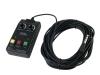 ANTARIHC-1 Timer Remote Controller