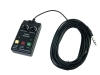 ANTARIBCT-1 Timer-Controller