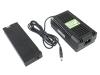 ANTARIDCP-12 Power Adapter