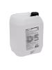 EUROLITED-5 Hazer-Fluid 5 liters