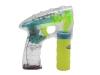 EUROLITEB-5 LED Bubble Gun