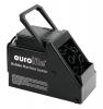 EUROLITEB-60 Junior Bubble Machine