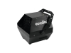 EUROLITEB-90 Bubble Machine black