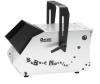 ANTARIB-100 Seifenblasenmaschine